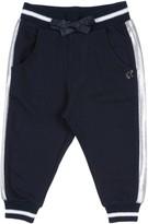 Lulu L:Ú L:Ú Casual pants - Item 13182265