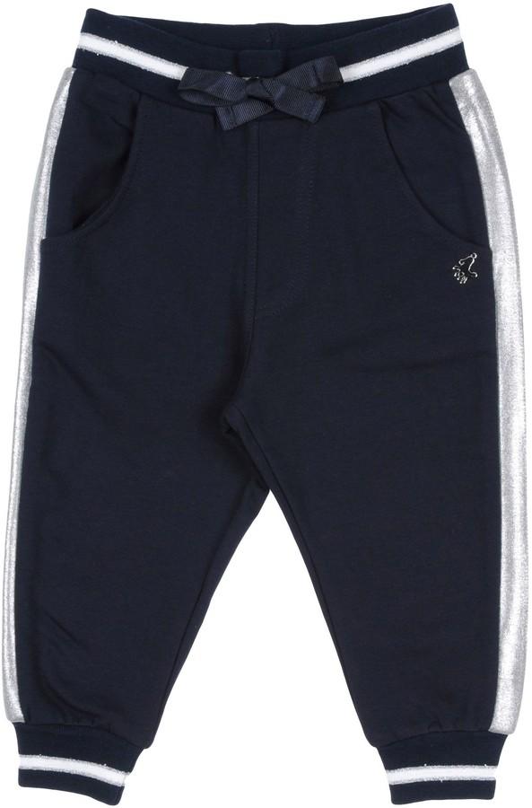 Lulu L:Ú L:Ú Casual pants - Item 13182265PN