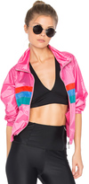 Free People Ibiza Jacket