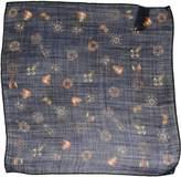 Roda Square scarves - Item 46517001