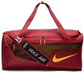 Nike Iowa State Cyclones Vapor Duffel bag