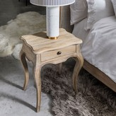 Graham and Green Antoinette Bedside Table