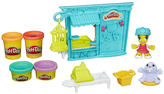 Hasbro Play-Doh Town Pet Store Toy Set
