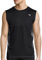 Tapout Muscle Tee
