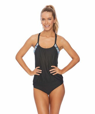 Next Women's Vital Midrise Swimsuit Bikini Bottom