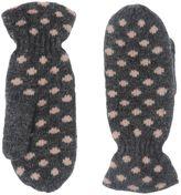 Becksöndergaard Gloves