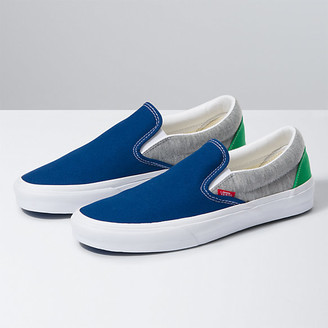 Vans Coastal Slip-On