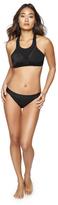 Agua Bendita B. Prieto Bikini Top AF51957T1T