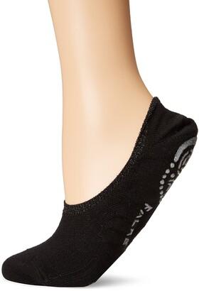 Falke Women's Cosy Ballerina Invisible Sock