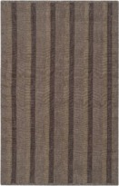 Safavieh Danforth Barley Outdoor Area Rug