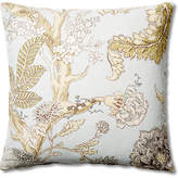 French Laundry Home Floral 20x20 Pillow - Spa