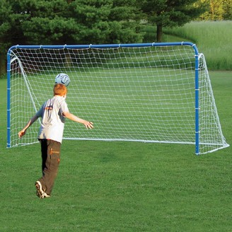 Equipment Ez Goal EZ Goal Multi-Sport 6-in-1 Goal
