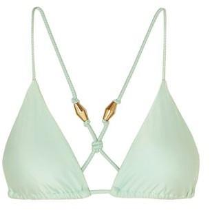 Vix Paula Hermanny Bikini top