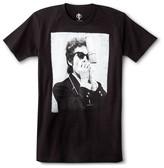 Bob Dylan Men's T-Shirt XXL