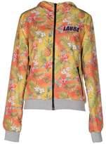 LAB84 Jacket