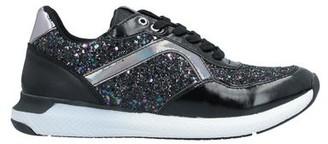 Gaudi' GAUDI Low-tops & sneakers