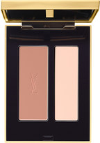Saint Laurent Couture palette contouring n13