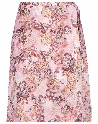 Gerry Weber Women's 310019-31606 Skirt