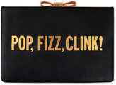 Thumbnail for your product : Kate Spade accessories Pop Fizz Clink Clutch