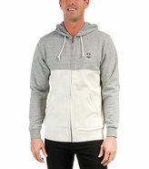 Rip Curl Men's Sea Breeze Zip Wetsuit Hoodie 7538405