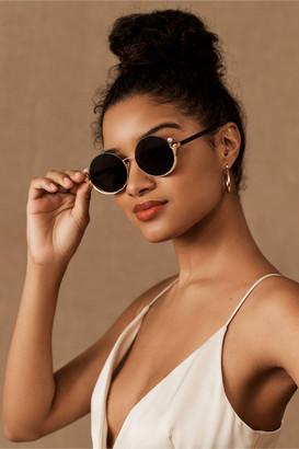 For Art's Sake Ariel Sunglasses