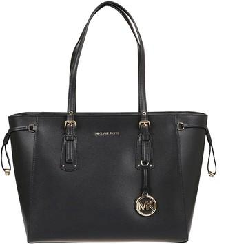 Michael Kors Bag Voyager