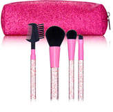Japonesque Glitz and Glam Brush Set