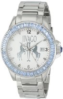 Jivago Women's JV4219 Folie Watch