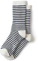 Henri Lloyd Men's Tarvie Stripe Socks