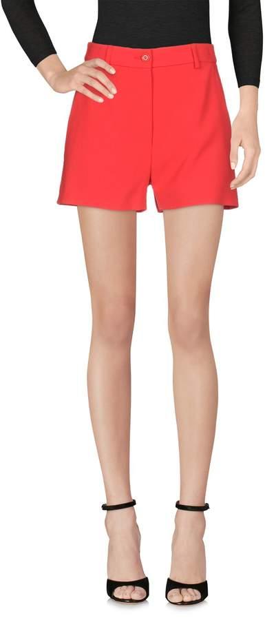 Moschino Shorts - Item 36887795FL