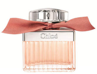 Chloé Roses De Eau de Toilette 50ml
