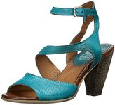 Miz Mooz Women's Marie Dress Sandal