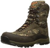"Danner Men's High Ground 8"" Hunting Shoes"