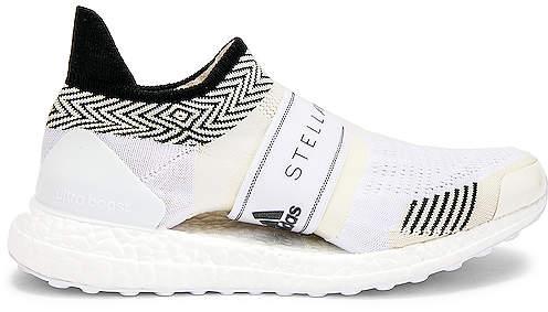 81d7477297453 adidas by Stella McCartney Women s Fashion - ShopStyle