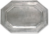 Match Octagonal Tray for Tureen