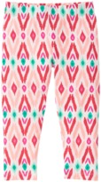 Crazy 8 Ikat Leggings