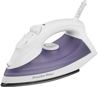 Proctor-Silex Proctor Silex Nonstick Iron