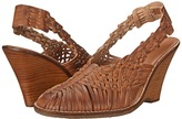 Tommy Bahama Priscilah Wedge