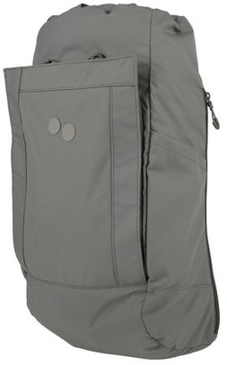 PINQPONQ Backpacks & Bum bags