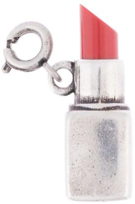 Ports 1961 Metallic Lipstick Charm