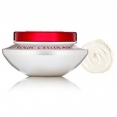 Guinot Age Logic Cellulaire Corps Body Cream