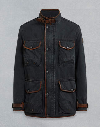 Belstaff JOURNEY JACKET