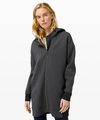 Lululemon In Orbit Jacket