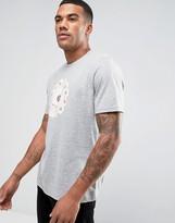 Ben Sherman Printed T-Shirt