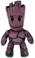 Marvel Groot Extra Large Soft Toy