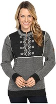 Dale of Norway Valdres Sweater
