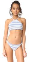 Suboo Desert Muse Halter Bikini
