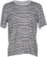 Hosio T-shirts - Item 37967655