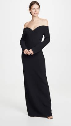 Maria Lucia Hohan Lior Dress