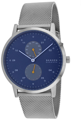 Skagen Men's Kristoffer Watch